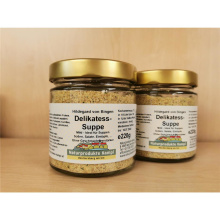 Delikatess Suppe 220g